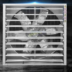 Wholesale carport: Greenhouse Exhaust Fan