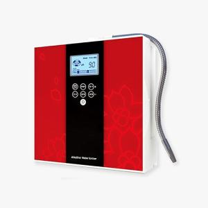 Wholesale no typing: Alkaline Water Ionizer (KYK 30000)