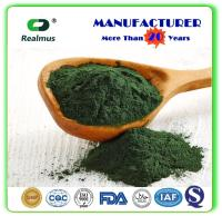 Healthcare Product Natural Food Color Blue Spirulina Phycocyanin Powder