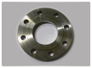 Flanges: Sell flanges