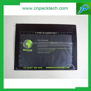 Wholesale Mailers: China Decorative CD Envelopes Chipboard Letters Paperboard Envelope