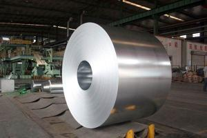 Wholesale Steel Sheets: Galvanized Steel Plate