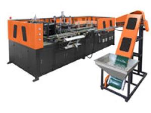 Wholesale wide mouth bottle: Standard Series Bottle Blowing Machine