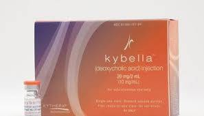 Wholesale kybella: Buy Lipo-dissolve Fat Dissolving Injections | Kybella  Sale
