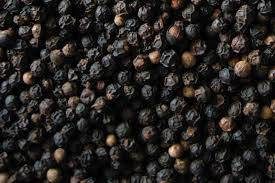 Wholesale pepper: Vietnam Black Pepper Cheap Price