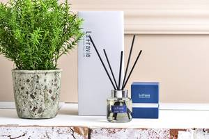 Wholesale Other Fragrance & Deodorant: Reed Diffuser