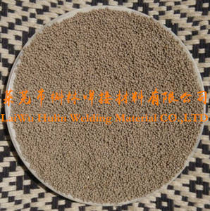 Wholesale submerged arc: Welding Flux for Submerged Arc Welding,