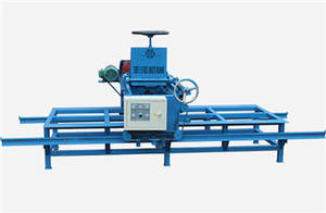 Wholesale electric hammer: High Quality Electric Rotary Semi-automatic Bush Hammering Machine