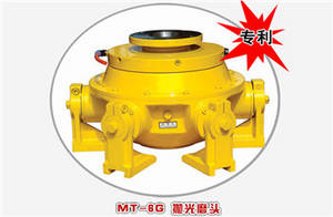 Wholesale granite grinding machine: MT-6G Granite Polishing Machine Head and Grinding Head,Polishing Granite Headstones