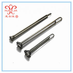Wholesale Oil Heaters: Electric Heater Element for Oil-filled Radiator