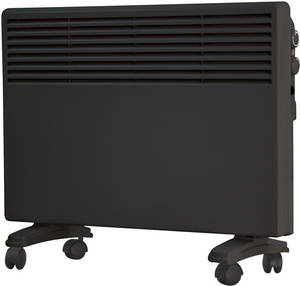 Wholesale Convector Heaters: Electric Portable Panel Convector Heaters Waterproof