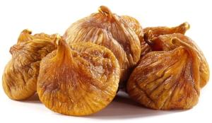 Wholesale for sale: Pure and Natural Sun Dried Organic Dried Figs / Fresh Figs for Sale