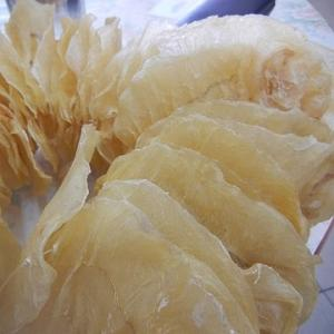 Wholesale dried fish maw: High Quality Fish Maw Dried for Sale