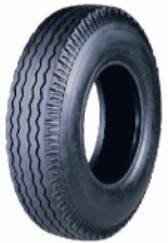 Wholesale bus tires: High Quality Bias Truck and Bus Tires SH-118, SH-128