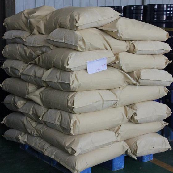 Sell High quality Butyl cinnamate from Landmarkind