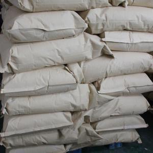 Wholesale industrial acetic acid: High Quality 2-Methylcinnamic Acid From Landmarkind