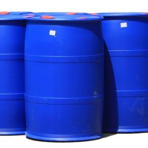 Wholesale reagent purification: Cinnamoyl Chloride