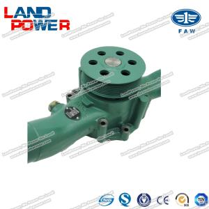 Wholesale tractor water pump: Water Pump