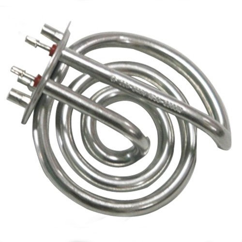 Heating Element for Kettle(id:6152798) Product details - View ...
