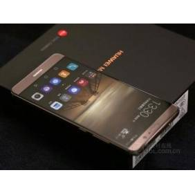 Wholesale multitouch: Huawei Mate 9 Pro