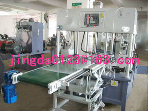 Wholesale double core: Cheapest Automatic Double Head Core Shooting Machines for Sand Core Manufacturing
