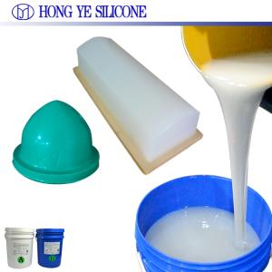 Wholesale silicone rubber manufacturer: RTV2 Silicone Rubber for Making Printing Pad Transfer Pad Liquid Silicone Manufacturer