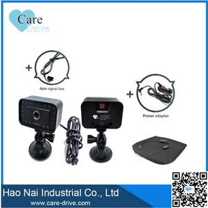 Wholesale second hand bus: Brand New Fleet Management System Anti Fatigue System for Drivers DC 24V