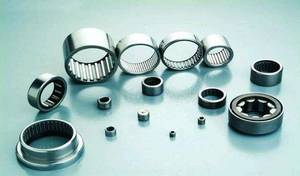 Wholesale drawn cup: Needle Roller Bearing