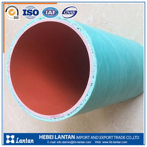 Wholesale pex pipe production: Top Qulitay Low Price Fiberglass Reinforced Plastic Pipes