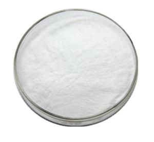 Wholesale charring agent: Hydroxypropyl Methyl Cellulose in Construction Materials