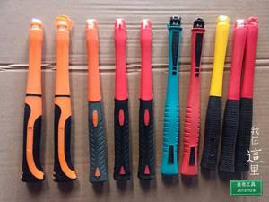 Wholesale Pickaxes: Axe, Hammer, Pick Etc Tool Handle