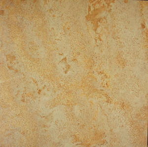Wholesale Other Quarry Stone & Slabs: Travertine Sierra Gold Cut Out