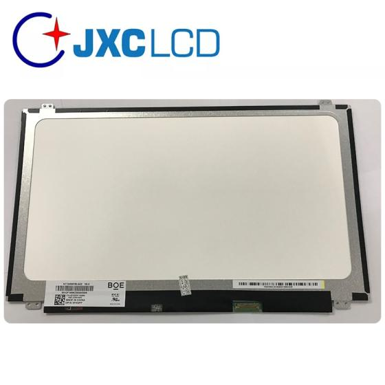 Sell laptop 15.6 inch 30 pin paper lcd display led screen edp NT156WHM-N42