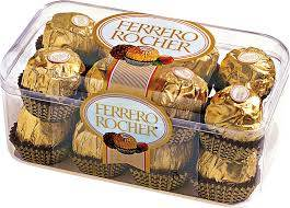 Wholesale ferrero: Ferrero Rocher T30 Chocolate, Kitkat , Snickers, Ferrero Nutella