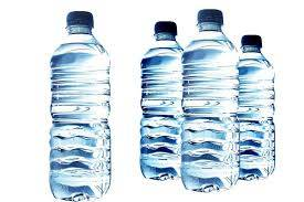 Wholesale mineral water: Mineral Water