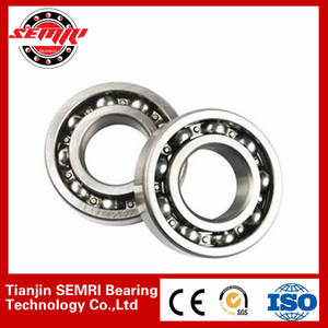 Wholesale Deep Groove Ball Bearing: 6206-z/Z2,6206-z/Z3 (SKP:TJSEMRID)