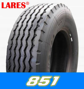 Wholesale latin wear: Tubeless Truck Tyre 385/65R22.5