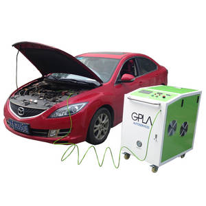 Wholesale carbon clean: New Energy Carbon Cleaning Machine for Diesel Car and Gasoline Car