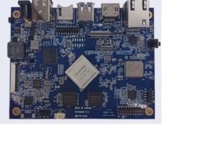 Wholesale mainboard: RK3399 Mainboard for Digital Signage Application