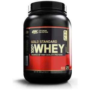 Wholesale meat processing: High Quality Whey Protein Isolate
