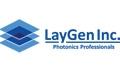 LayGen Inc.