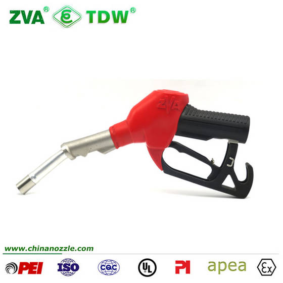 Sell ZVA 2G Vapour Recovery Automatic Fuel Nozzle