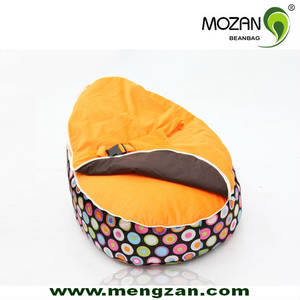 Wholesale sleeping bag: Baby Sleeping Chair Bean Bags Furniture Infant