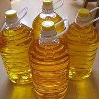 Sell Soybean Oil
