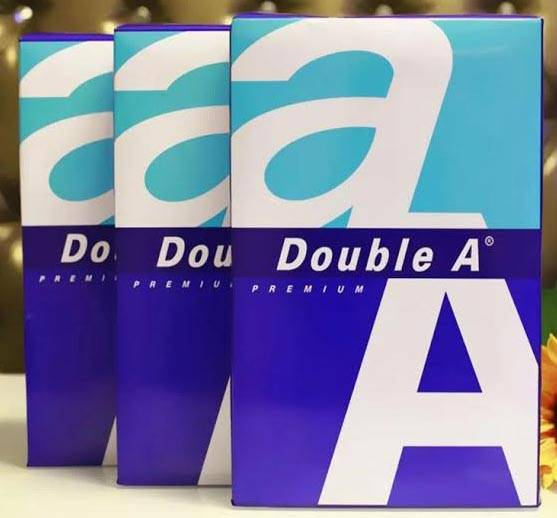Sell Chamex Copy Paper A4 Copy Paper 80gsm/75gsm/70gsm
