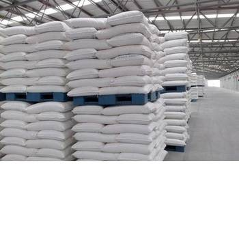 Sell High Quality Icumsa 45 White Refined Brazilian Sugar