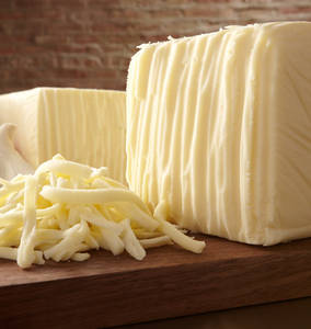 Wholesale Cheese: Best Premium 100 % MOZARELLA CHEESE