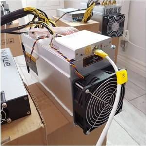 Wholesale minerals: Factory Wholesale Bitmain Antminer S9 14TH/S Bitcoin Miner