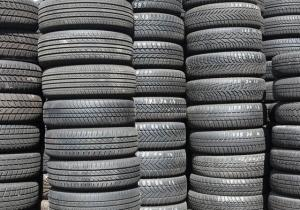 Wholesale light truck tires: New and Used Cars Tires and Trucks Tires From Japan,Korea and  Europe