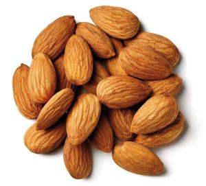 Wholesale kernel shell: Almond Kernels/Grade A Almond Nuts/Almond Without Shell